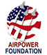 AirPower Foundation