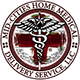 Mid-Cities Home Medical Delivery Services