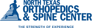 North Texas Orthopedics & Spine Clinic