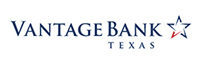 Vantage Bank of Texas